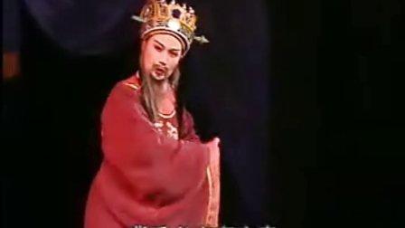 越剧:出宫回宫(上)