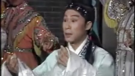 【三看御妹 】01(电视粤剧)梁耀安 余海燕 司马