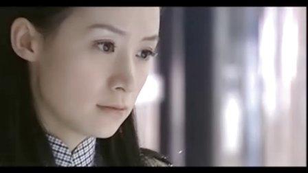 生死谍恋20 演绎 一场 感动人心 爱情剧 谍战剧
