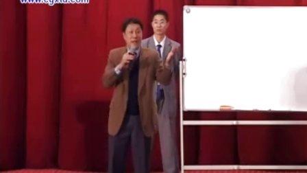 胡立阳-2007股神教你买股票下集