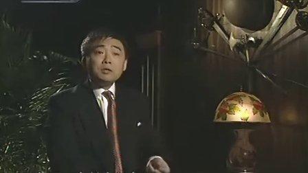 【鲜为人知的战争】二战珍闻录(6)战场之王