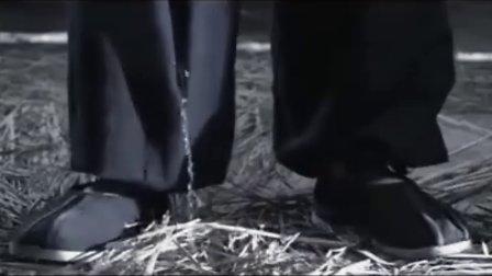 《神探狄仁杰》第15集