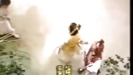 金剑雕翎05[周绍栋86版]