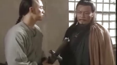 英雄无泪第09集