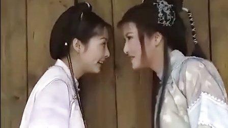 铁齿铜牙纪晓岚1第03集