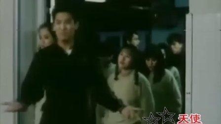 清鬼清妖[港台恐怖片]国语图片