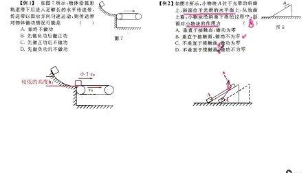 高中物理第一轮总复习