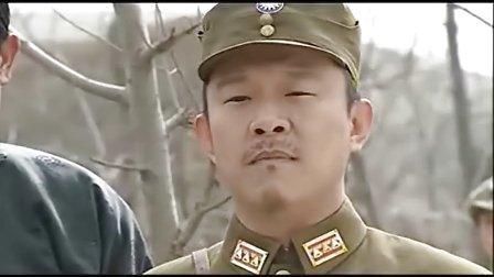 血沃带鱼-播单-优酷视频视频甲醛丰碑图片