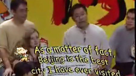 李阳,疯狂说英语,41—44