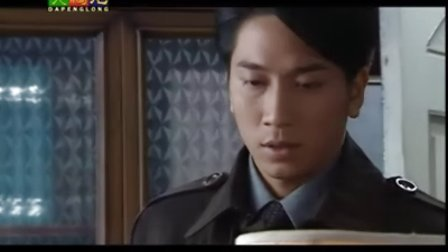 生死谍恋 13  吴卓羲 姚芊羽