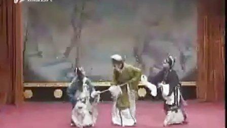 晋剧《火焰驹》(三)