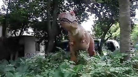 广州亨泰,仿真仿生工艺品仿真动物,仿真恐龙,霸王龙,宠物,仿真工艺品