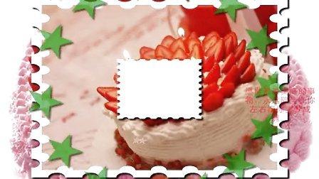 自己祝自己生日快乐的图片图片