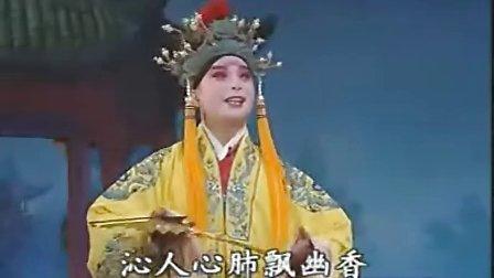 淮剧苦命人曲谱