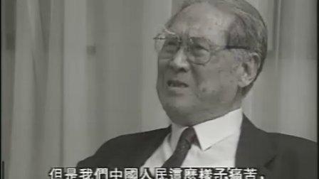 中国抗日战争纪实10