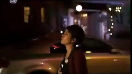 BoA  宝儿  [Dance Edit]   永远  舞蹈版