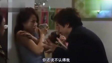 喜剧电影《绝代双娇》DVD国语