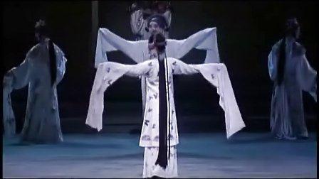 青春版牡丹亭[昆曲]_01