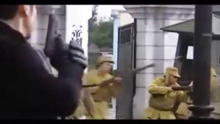 生死谍恋 34  吴卓羲 姚芊羽