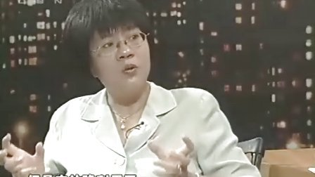 财经朗闲评.竞争力:中国弹性加美国规则