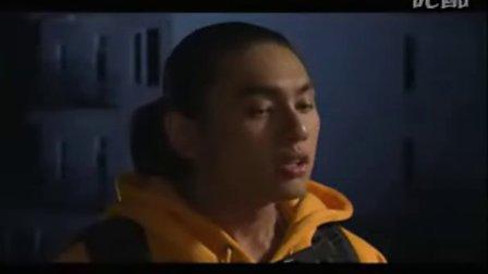 台湾偶像剧《橘子醬男孩》16(完)