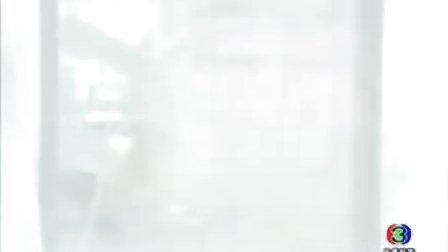 泰剧《Jam Loey Rak 爱的被告》05中文字幕