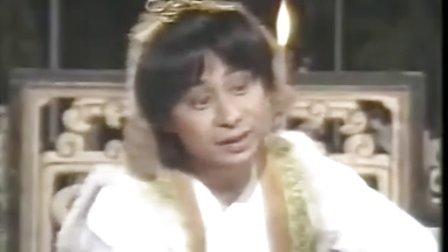 金剑雕翎[周绍栋版]24