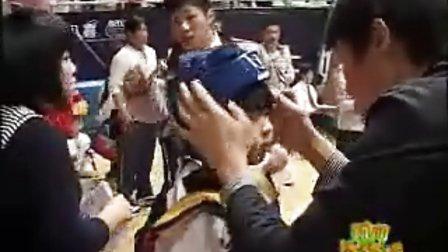 中小学跆拳道v视频-播单-优酷视频视频生物多样性图片