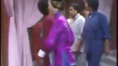 大侠霍元甲 第9集
