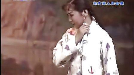 豫剧-朝阳沟(5)-舞台版
