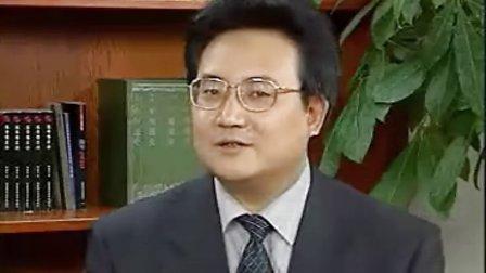 初学视频-专辑-优酷视频姜莱股票图片