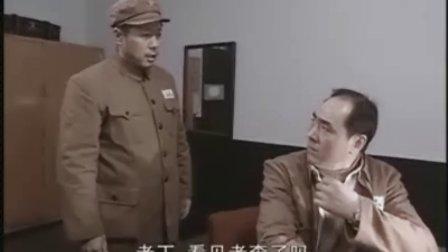 视频 李幼斌/天津市裕北涂料有限公司企业宣传片