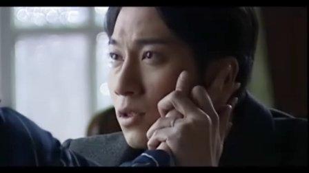 生死谍恋 26  吴卓羲 姚芊羽