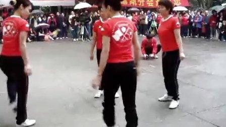 南派视频-播单-优酷视频花毽小丹沙图片