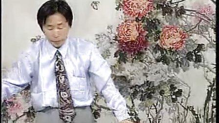 孙钰德写意牡丹 - 专辑