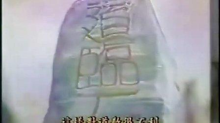 霹雳王朝04