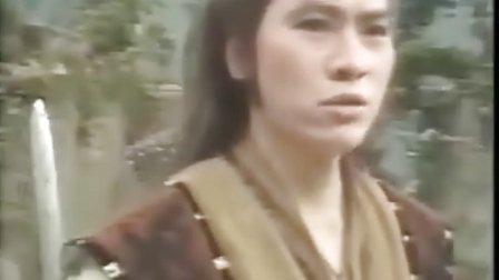 金剑雕翎[周绍栋版]34
