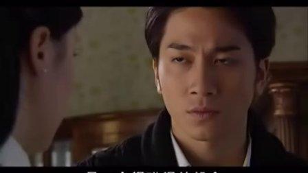 生死谍恋12