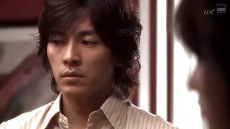 2009春季日剧_夜光の階段_女人阶梯_06