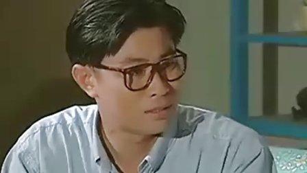[新加坡][阳光列车][国语] 第二十集(大结局)