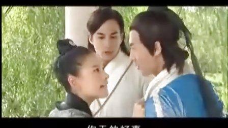 07版《梁山伯与祝英台》02集