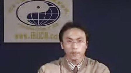 中医内科教学哮病wmv视频