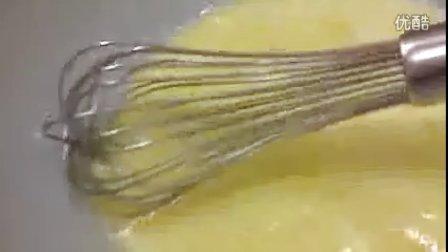 雞蛋布丁做法