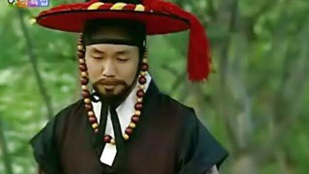 【封封视频】【周末反转剧080 刀的眼泪-下 韩语中字】