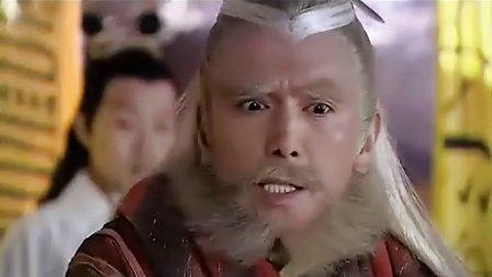 连续剧《济公新传20》[全集]相关的图片