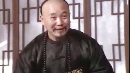 英雄无泪第10集