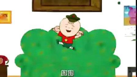 童年回忆动画片初中-女生-优酷视频专辑音乐偷偷v初中图片