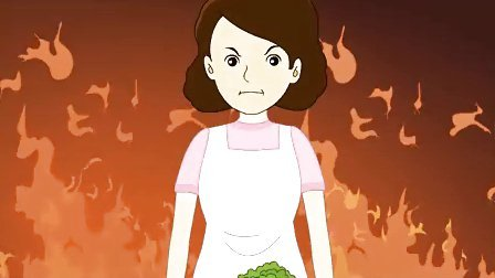 专业flash制作公司 专业动画制作 专业flash动画制作工作室 -上海动画