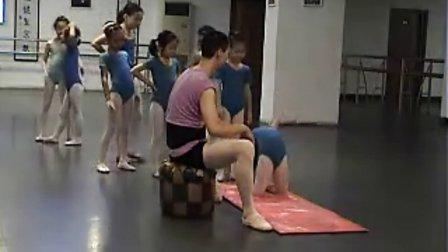 视频-快乐形体舞蹈的频道-优酷视频
