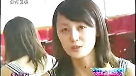 超群贵州视频舞动专辑v视频-舞艺-优酷舞蹈视频大全基搞视频图片